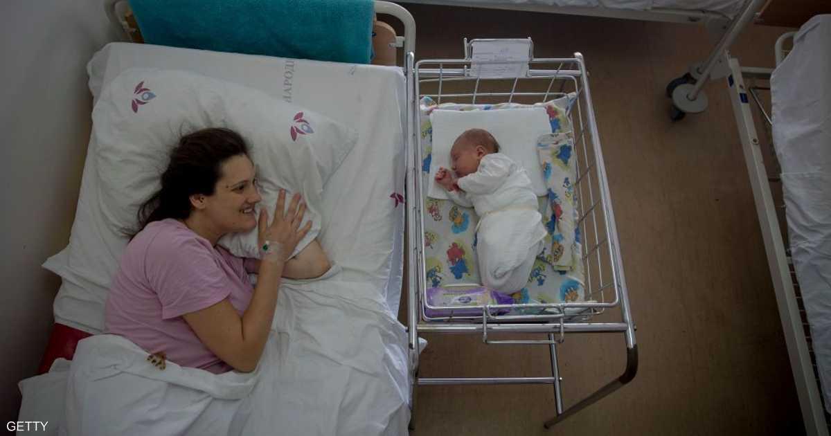 دراسة: طول فترة الرضاعة تقلل خطر الإصابة بأمراض الكبد