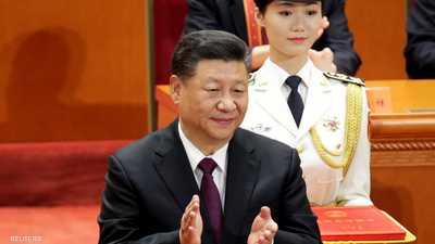 خبير فرنسي بارز: اقتصاد الصين بحاجة لإصلاحات ماسة
