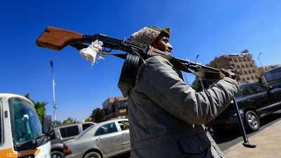 خروق الحوثي مستمرة.. ونقل سجناء من الحديدة لصنعاء