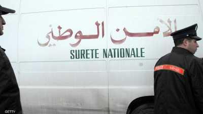مقتل سائحتين بالمغرب.. الشرطة توقف مشتبها وتبحث عن آخرين