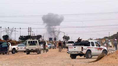 جنوب ليبيا.. فيض من الثروات وألم تحت التهميش