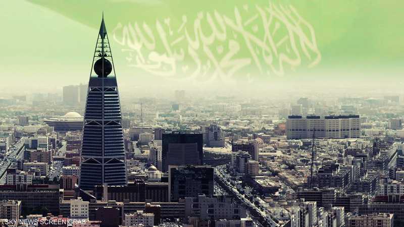المستثمرون يترقبون إطلاق أضخم موازنة في تاريخ السعودية