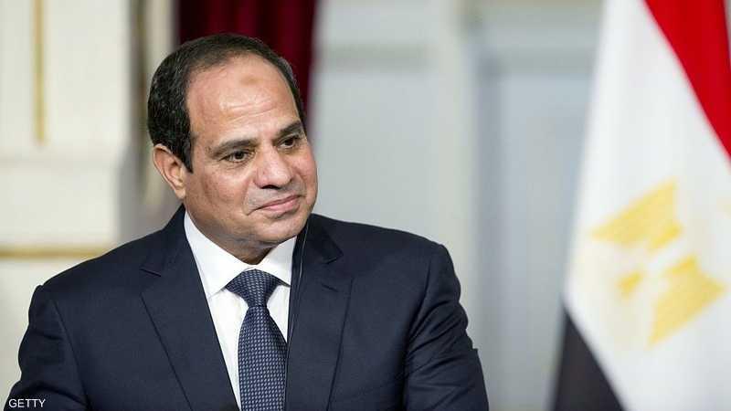 قمة القاهرة: الدولة الوطنية الضمانة الحقيقية ضد المخاطر 1-1210811.jpg