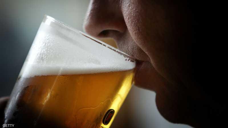 تحذير من القاتل الصامت..تقرير يكشف تصاعد ضحايا الكحول