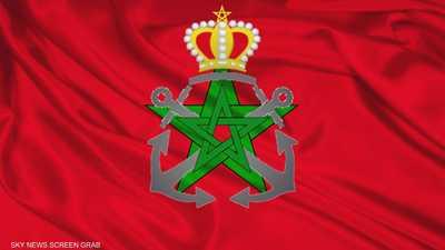 البحرية المغربية تعترض عشرات المهاجرين غير الشرعيين