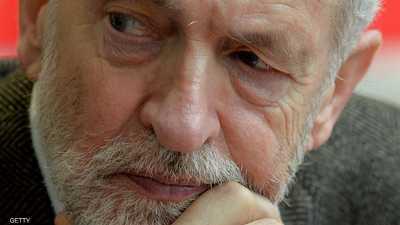 """العمال البريطاني يحذر من """"حرب أهلية"""" داخل الحزب"""