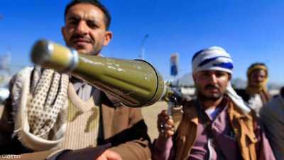 التحالف العربي يعلن بدء عملية نوعية في محافظة صنعاء باليمن