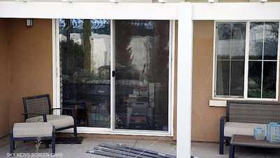 عرض منزل الرعب في كاليفورنيا للبيع في مزاد علني