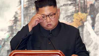فرار دبلوماسي كوري شمالي كبير.. وتقديم اللجوء بدولة غربية