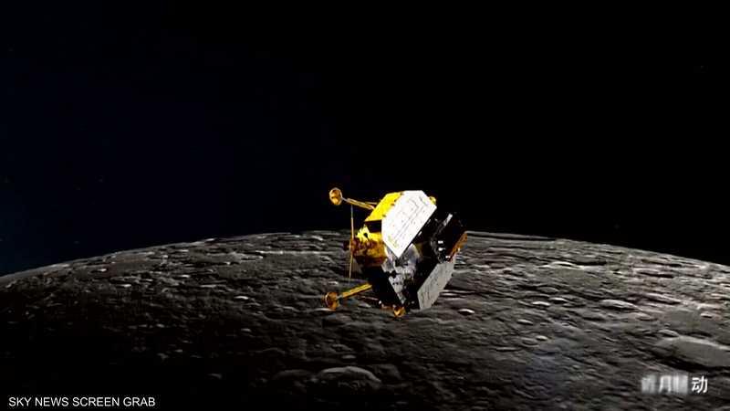 نيو هورايزنز يصل لأبعد نقطة يصل إليها مسبار فضائي