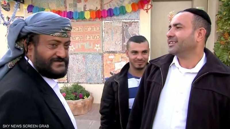 تقارير: إسرائيل تحصر ممتلكات اليهود في الدول العربية