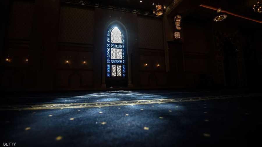 من المقرر أن يكون مسجد العاصمة الجديدة هو المسجد الرسمي للدولة الذي ستقام فيه صلاة الأعياد والاحتفالات الدينية.