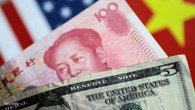 """بكين تحث واشنطن على """"خلق مناخ"""" لاتفاق تجاري"""