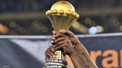 """رسميا.. مصر تطلب تقديم موعد """"أمم أفريقيا"""""""