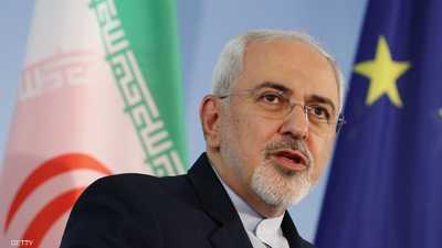 تذمر إيراني من بطء ترتيبات التجارة مع الاتحاد الأوروبي