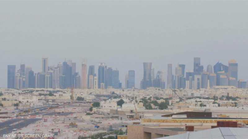 سفير قطر لدى موسكو: نعاني ضررا كبيرا بسبب المقاطعة