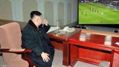 ماذا سيجلبه فوز السعودية على المنتخب الكوري الشمالي