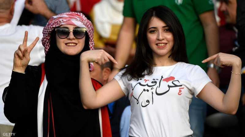 افتتح المنتخب العراقي مسيرته في البطولة بفوز صعب على نظيره الفيتنامي 3-2، خلال المباراة التي أجريت على ملعب مدينة الشيخ زايد الرياضية في الجولة الأولى للمجموعة الرابعة