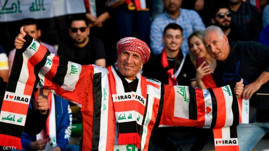 في مواجهة عربية خالصة، سيلتقي المنتخب العراقي مع نظيره اليمني في الشارقة، ضمن مباريات الجولة الثانية من المجموعة الرابعة.