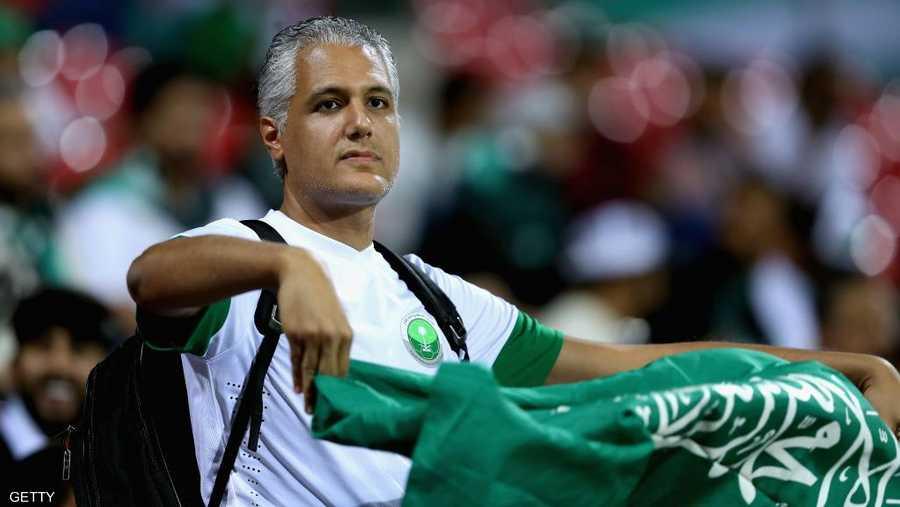 في مباراة شهدت حضورا جماهيريا مميزا، نجح المنتخب السعودي في الفوزه على نظيره الكوري الشمالي برباعية نظيفة، ضمن منافسات المجموعة الخامسة