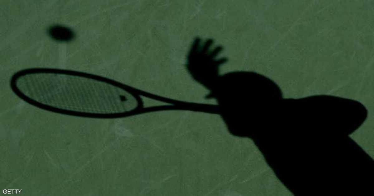 فضيحة تضرب كرة المضرب الإسبانية.. واعتقال لاعبين