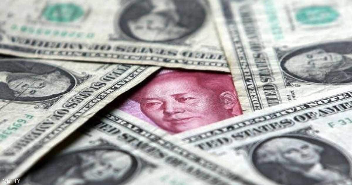 الصين تشيد بتقدم المحادثات التجارية مع أميركا