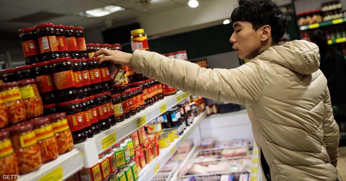 استقرار في أسعار الغذاء العالمية بديسمبر