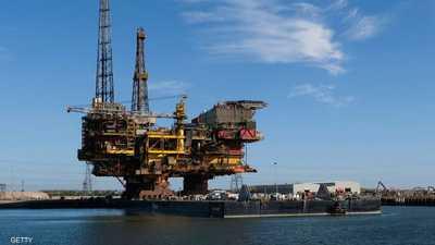 النفط يبلغ السعر الأعلى في 2019