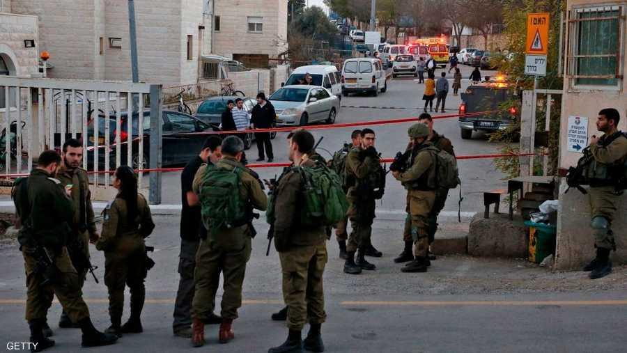 c1d55b6048ba2 سوريا تتهم إسرائيل بقصف محيط دمشق