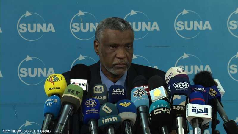 السودان: 24 قتيلا في الاحتجاجات