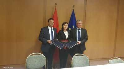المغرب يجدد اتفاق الصيد البحري مع أوروبا.. مع إدراج الصحراء