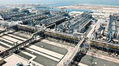 """30 مليار دولار استثمارات """"طاقة الإماراتية"""" في 11 دولة"""