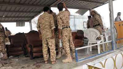 ضبط خلية متشددة مرتبطة بالحوثي.. والانقلابيون يدعمون داعش