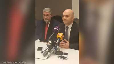 """إنجاز طبي في لبنان.. أول جراحة ناجحة """"بالمنطقة"""" لزراعة رئة"""