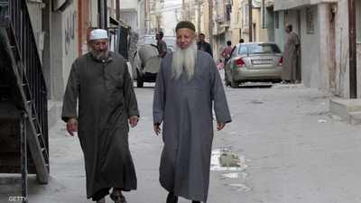 السجن 9 أعوام لمنظر السلفية المتطرفة في الأردن