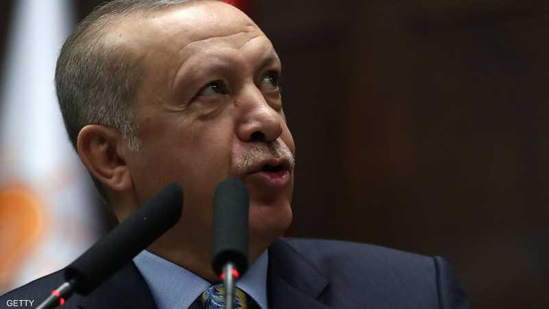 """دمشق تندد بـ""""العدوان"""" التركي تعليقا على المنطقة الآمنة 1-1218337.JPG"""