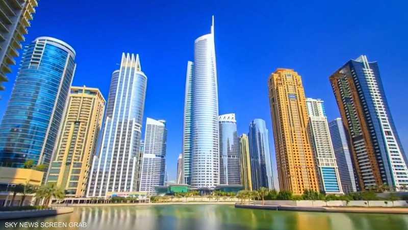 أبوظبي ودبي تتصدران مدن العالم في جودة الحياة