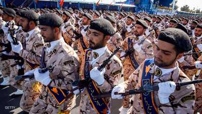 "إيران: سنبقى في سوريا رغم ""مزاح إسرائيل"""
