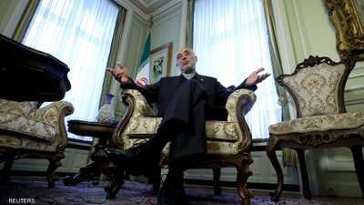"""إيران تعترف بخدعة """"التخصيب"""".. وتبتز أوروبا"""
