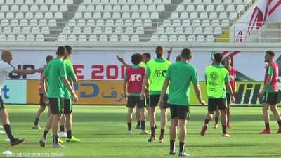كأس آسيا.. فلسطين واليمن يتمسكان بالأمل