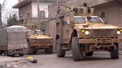 البنتاغون يؤكد عدد قتلى الأميركيين في هجوم منبج