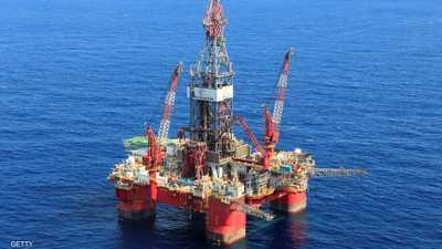 أسعار النفط تتراجع مع ارتفاع إنتاج الخام الأميركي