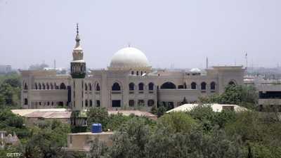 السودان.. مظاهرة باتجاه القصر الرئاسي والحكومة تزيد الرواتب