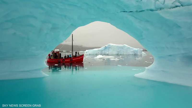 مخاوف من الإخفاق في التصدي لتغير المناخ