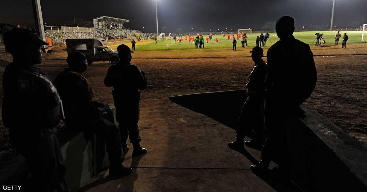 """مفجر فضائح الكرة الأفريقية.. مقتل صحفي """"أسقط عضو الفيفا الفاسد"""""""