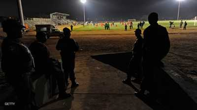 """مفجر فضائح الكرة الأفريقية.. مقتل صحفي """"أسقط عضو الفيفا"""""""
