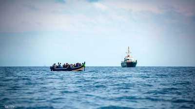 الهجرة السرية.. هل عادت موريتانيا إلى المربع صفر؟