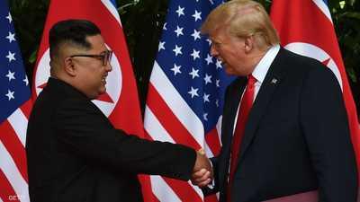 """مبعوث كوري شمالي في أميركا.. ولقاء """"متوقع"""" مع ترامب"""