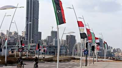 """قمة بيروت الاقتصادية.. سجالات """"الفشل"""" والأصابع الإيرانية"""