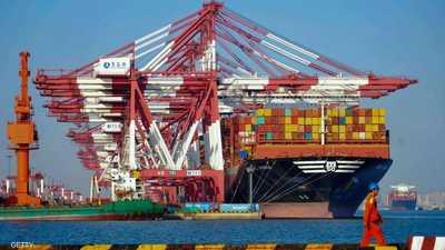 بلومبيرغ: الصين تعرض زيادة وارداتها من الولايات المتحدة